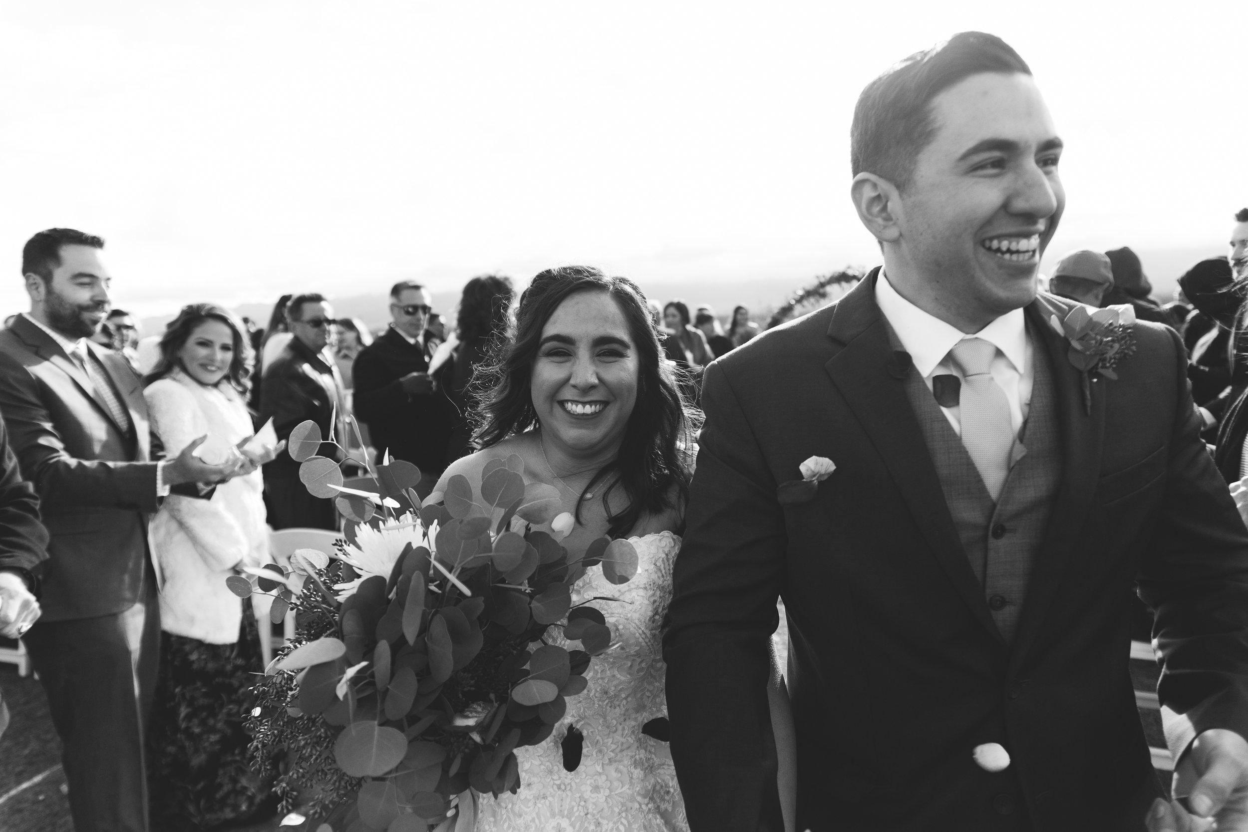 painted-dunes-el-paso-wedding_0024.jpg