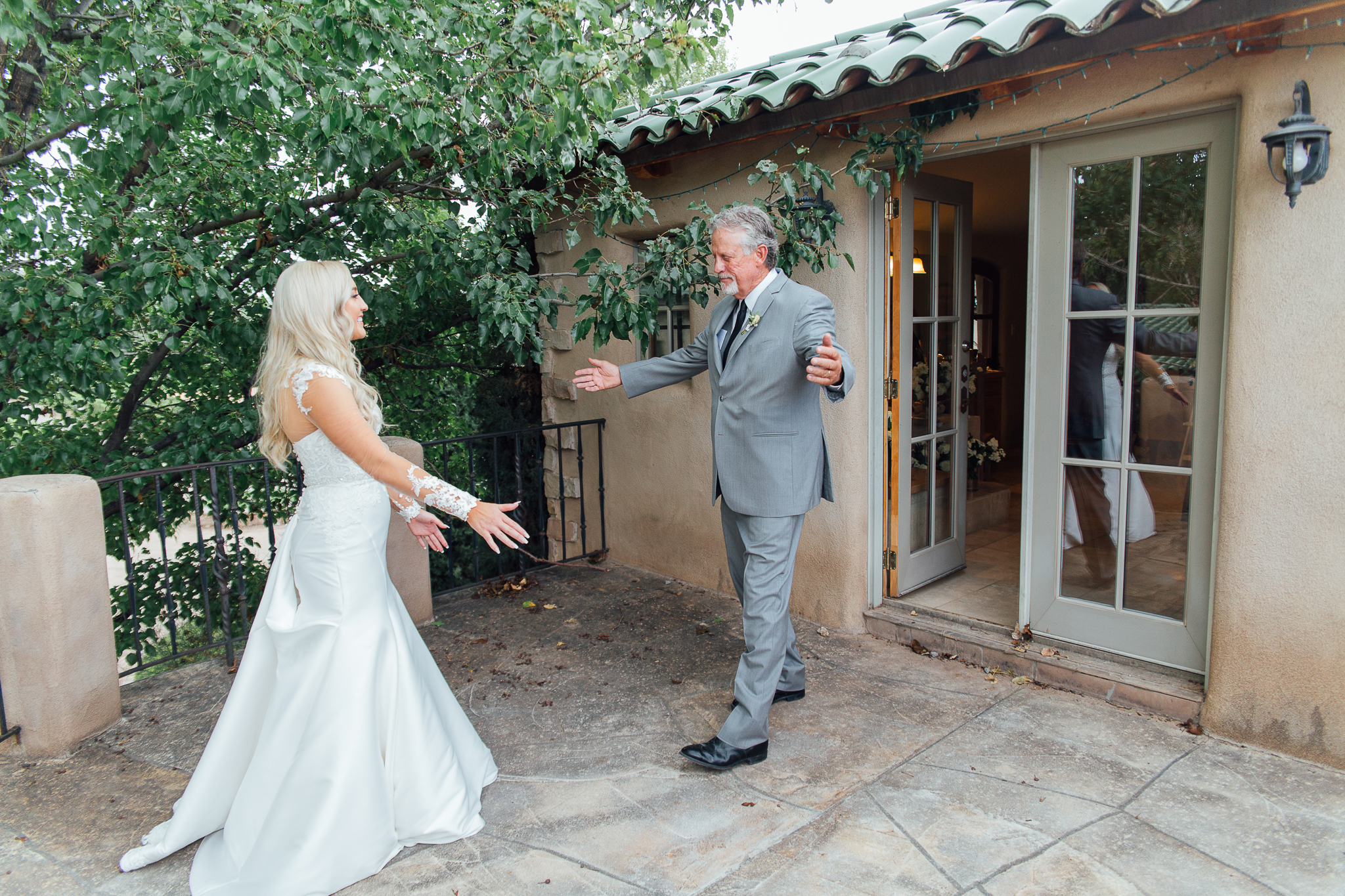 new-mexico-wedding-photographer_20.jpg