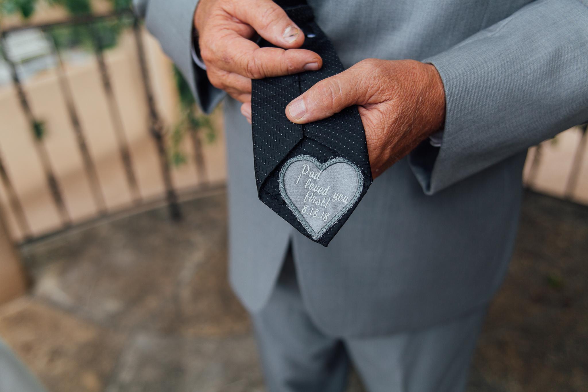 new-mexico-wedding-photographer_23.jpg