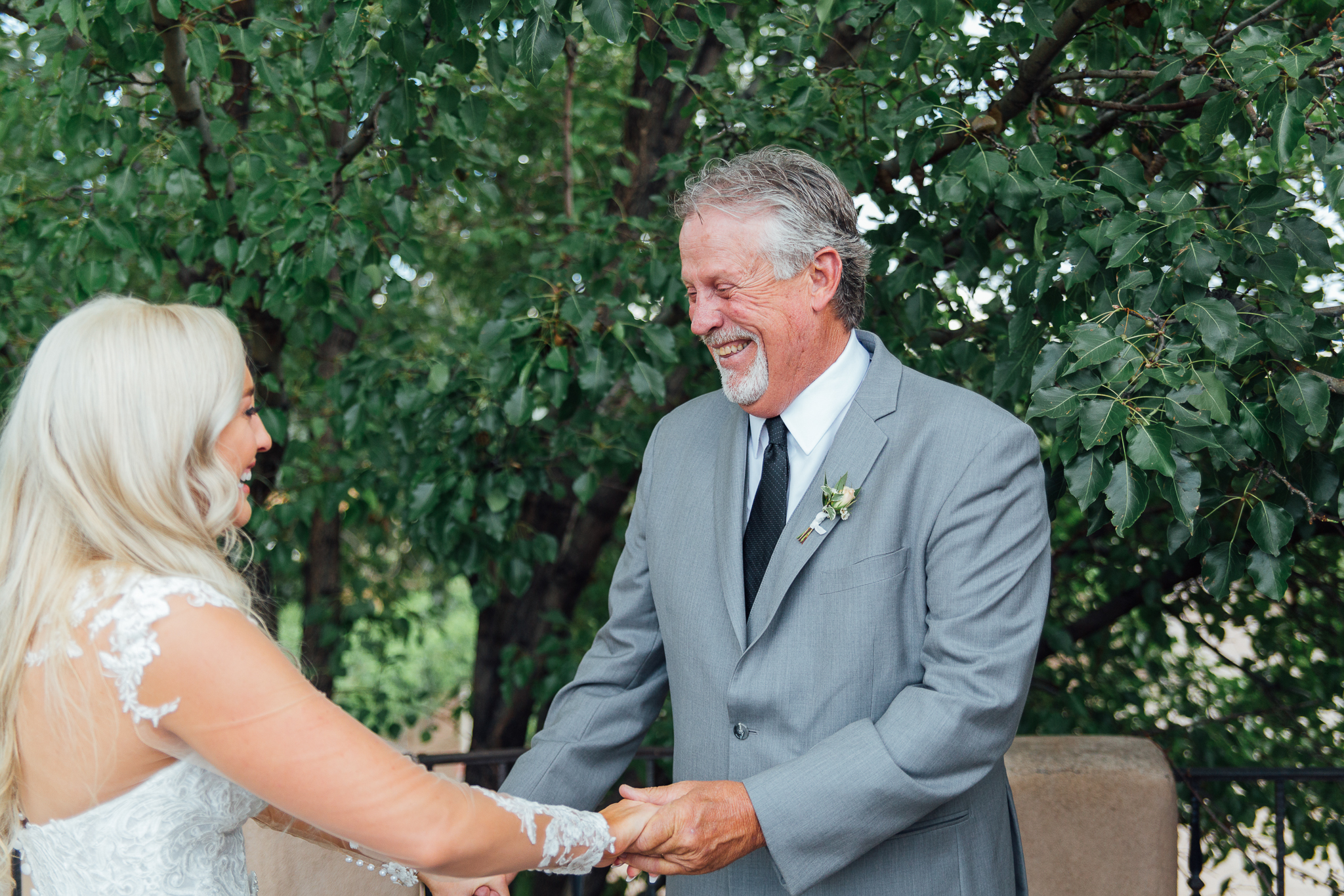 new-mexico-wedding-photographer_22.jpg