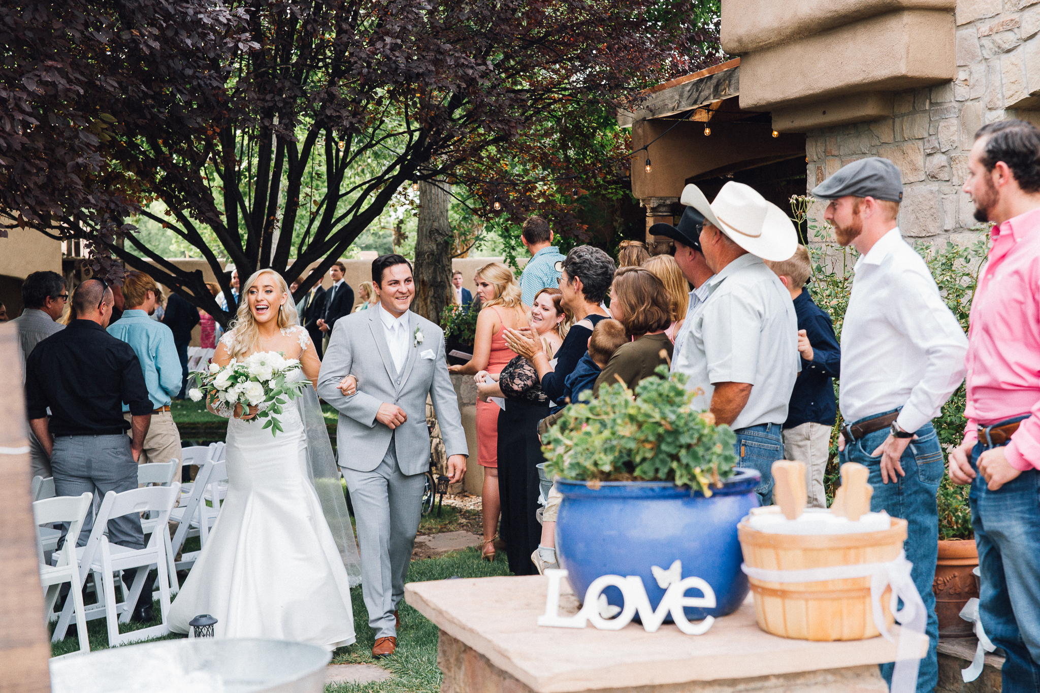 new-mexico-wedding-photographer_37.jpg