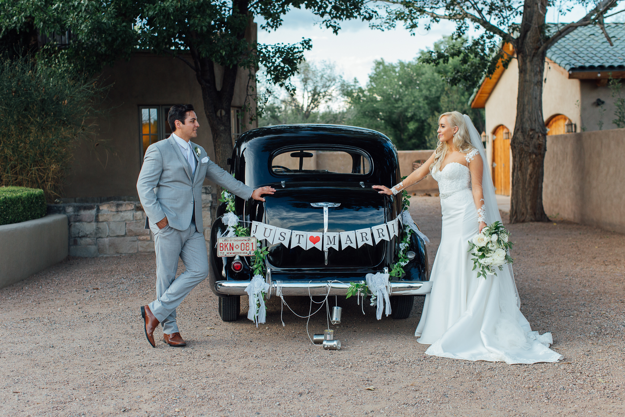 new-mexico-wedding-photographer_63.jpg