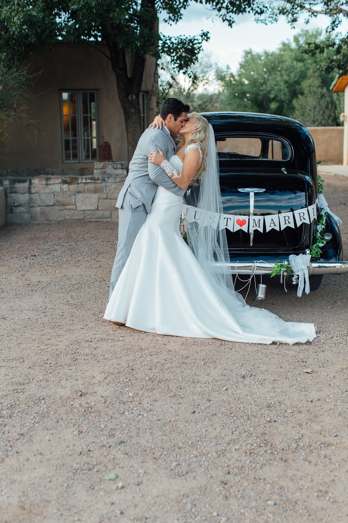 new-mexico-wedding-photographer_64.jpg