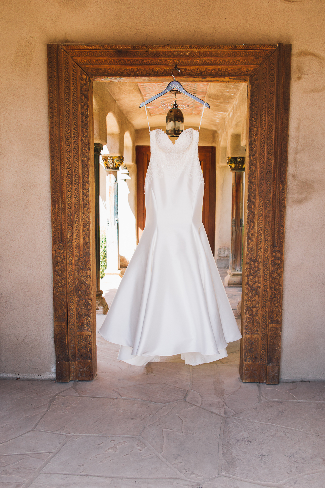 new-mexico-wedding-photographer_11.jpg