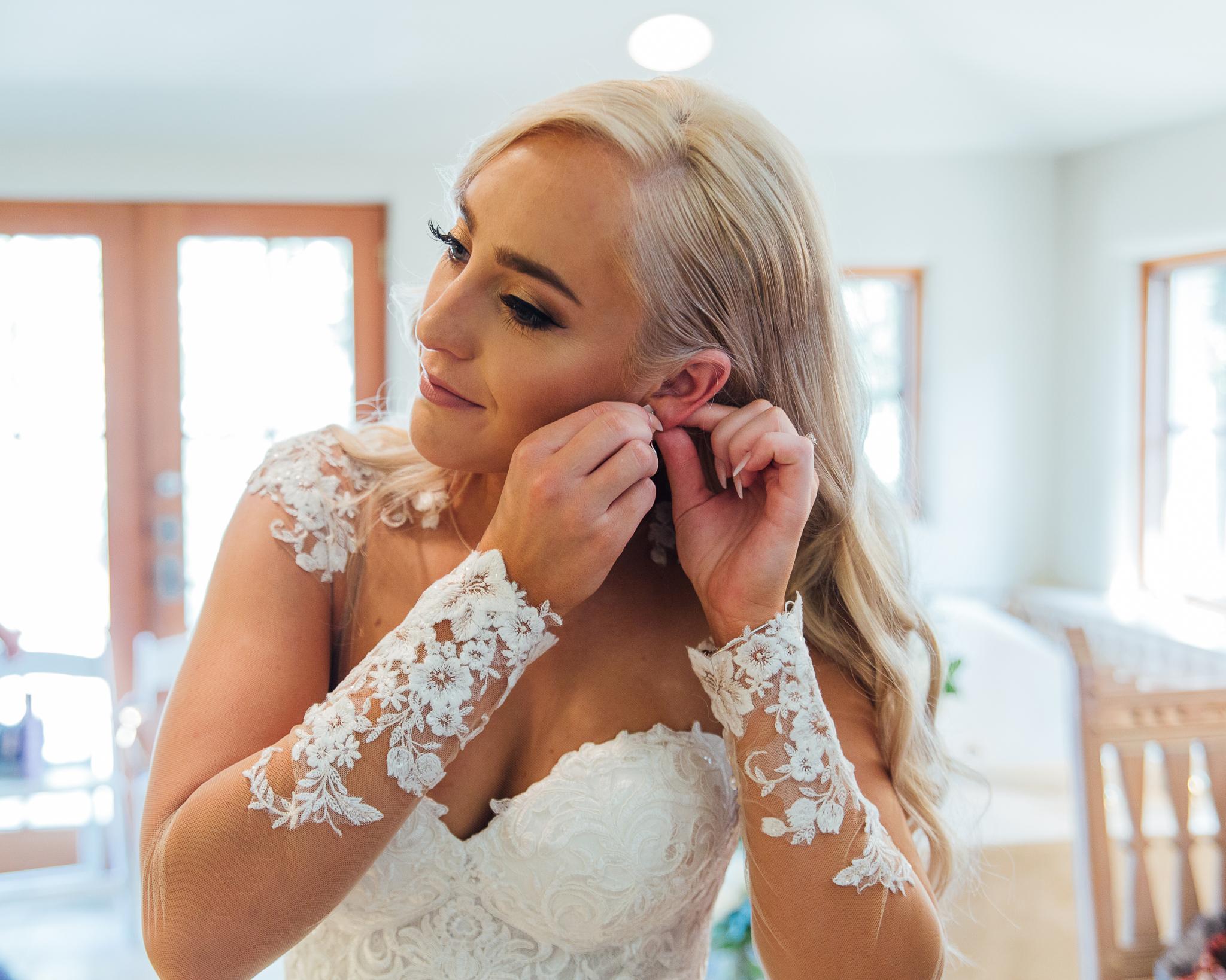 new-mexico-wedding-photographer_14.jpg