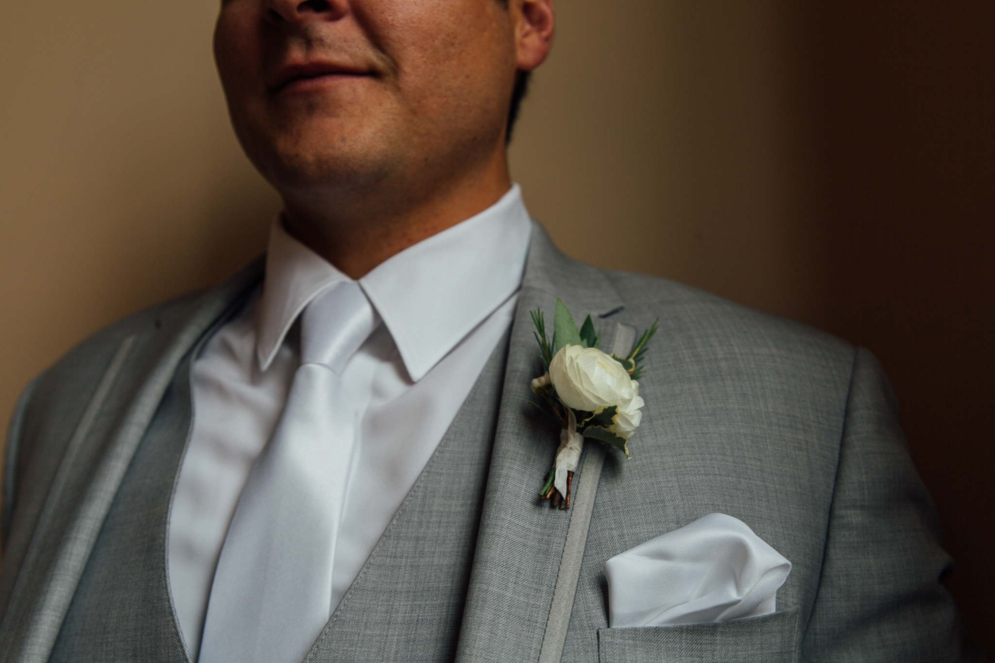 new-mexico-wedding-photographer_27.jpg