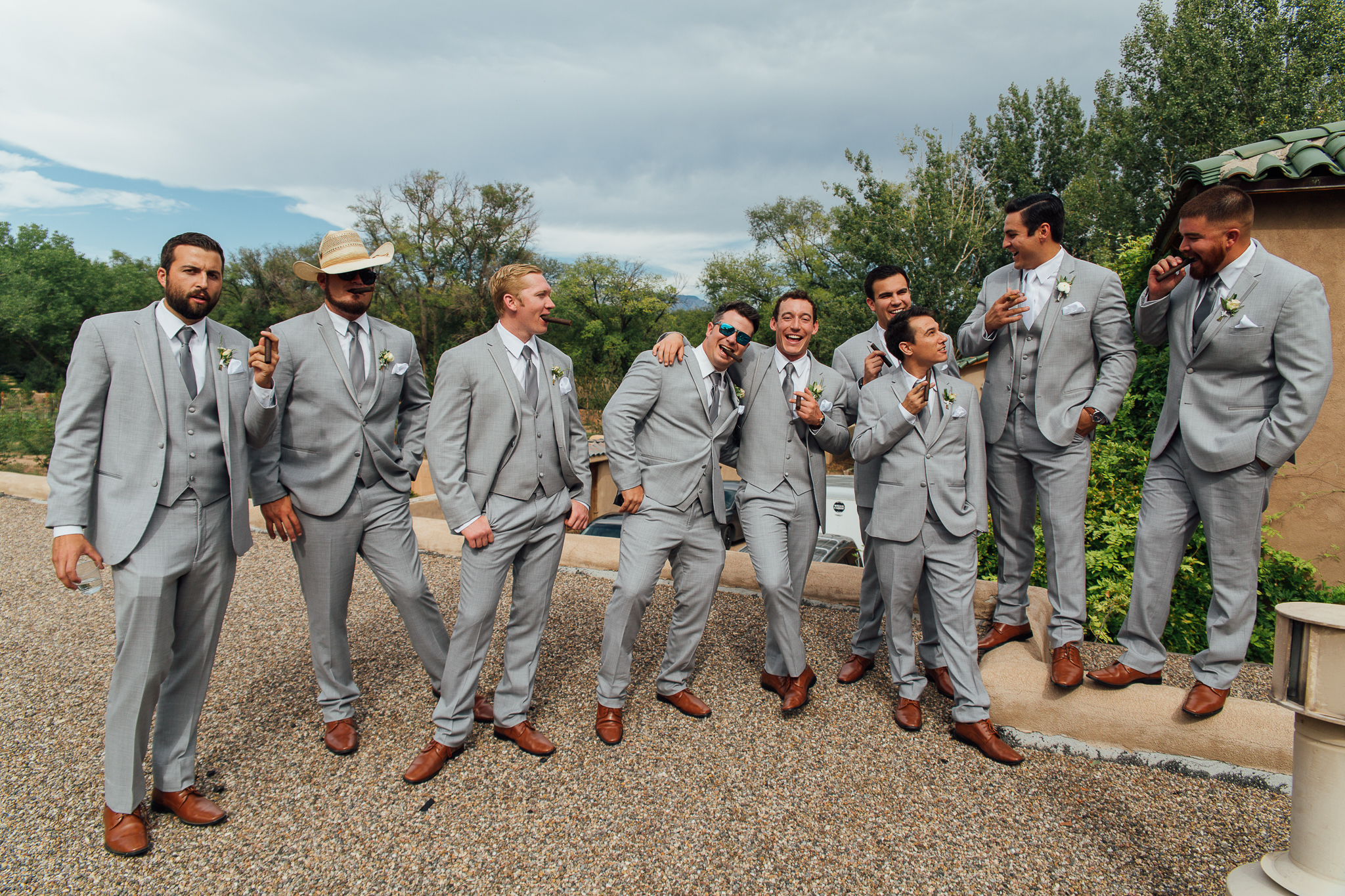 new-mexico-wedding-photographer_26.jpg