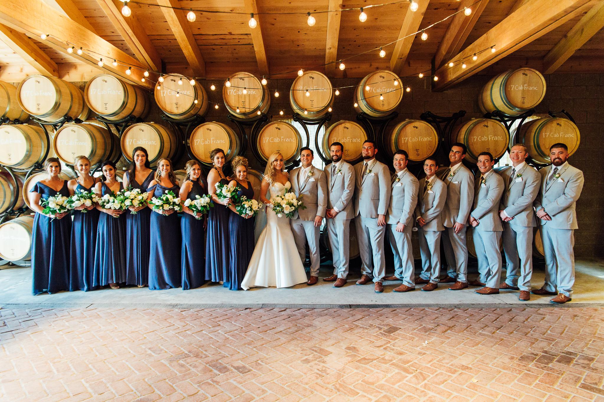 new-mexico-wedding-photographer_41.jpg