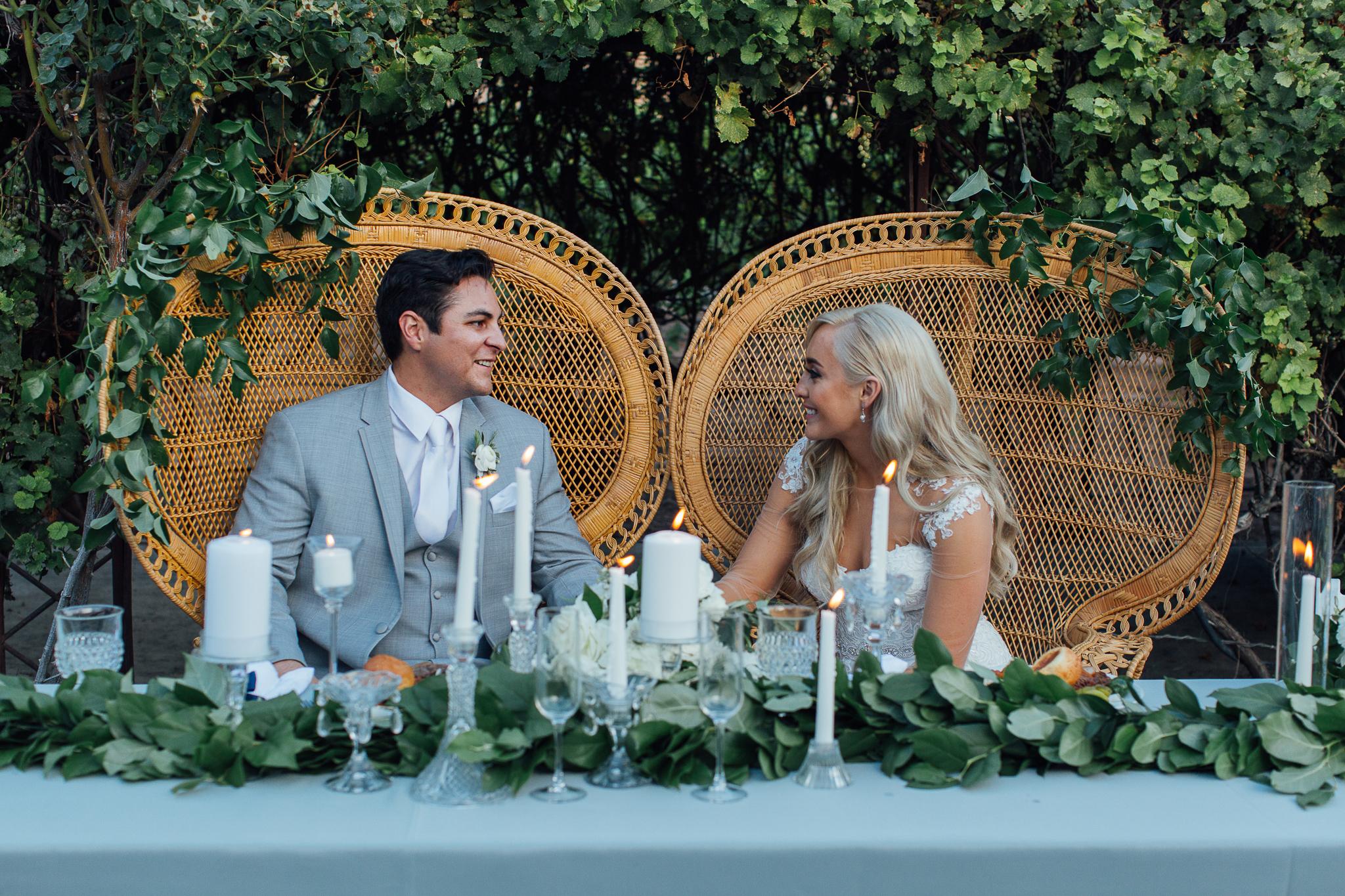 new-mexico-wedding-photographer_75.jpg