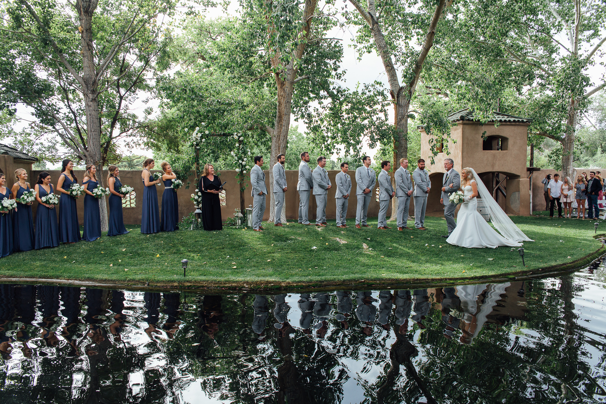 new-mexico-wedding-photographer_33.jpg