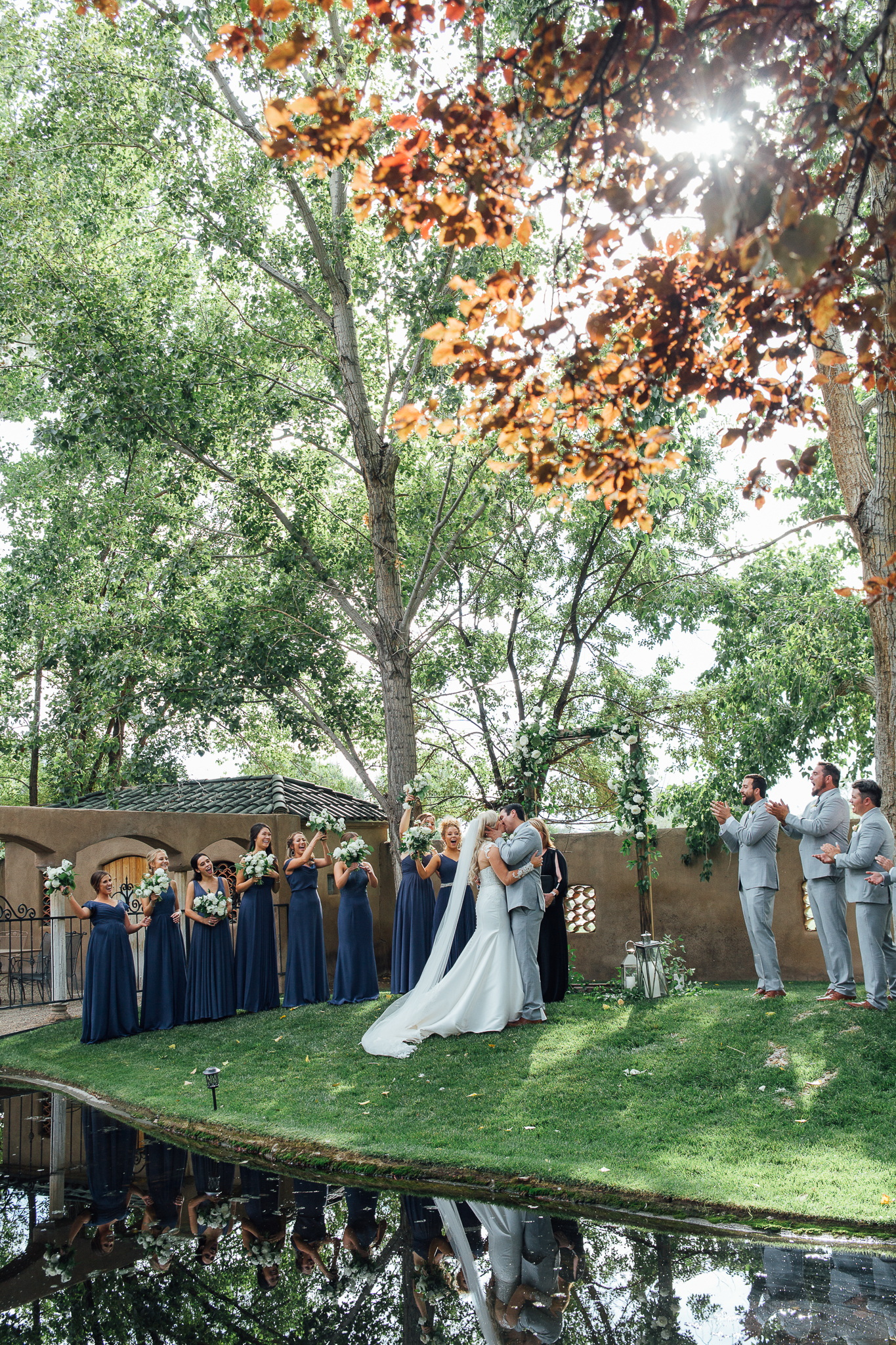 new-mexico-wedding-photographer_36.jpg