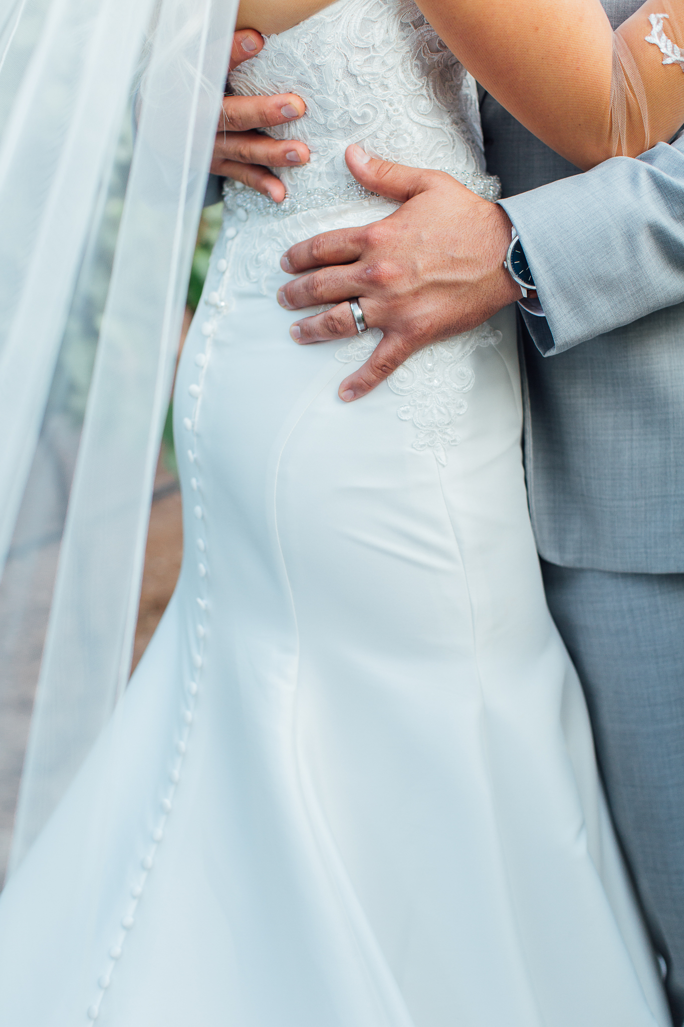 new-mexico-wedding-photographer_59.jpg