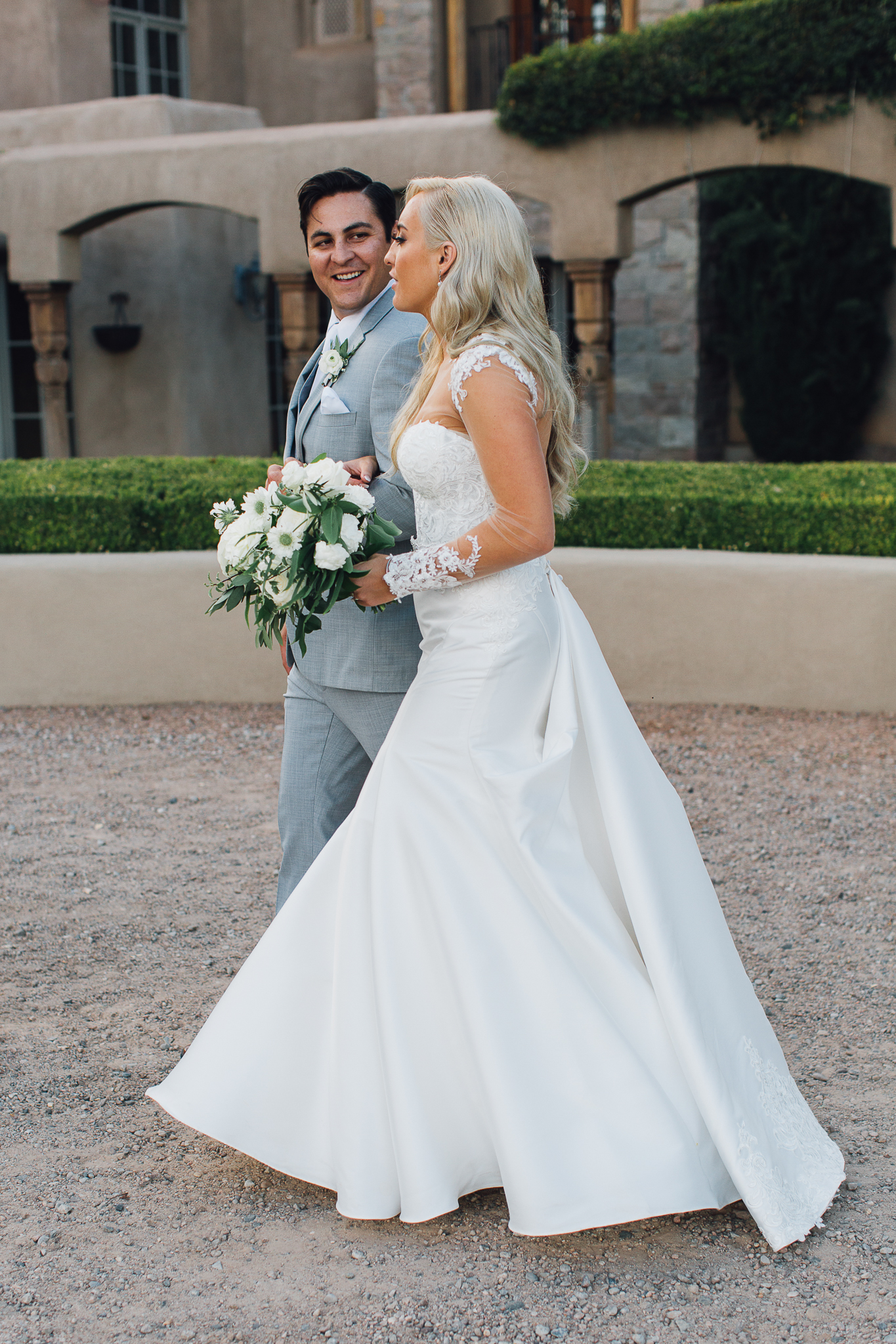 new-mexico-wedding-photographer_69.jpg