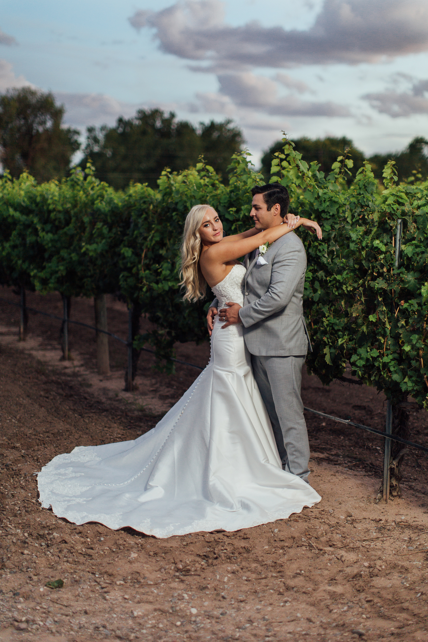 new-mexico-wedding-photographer_80.jpg