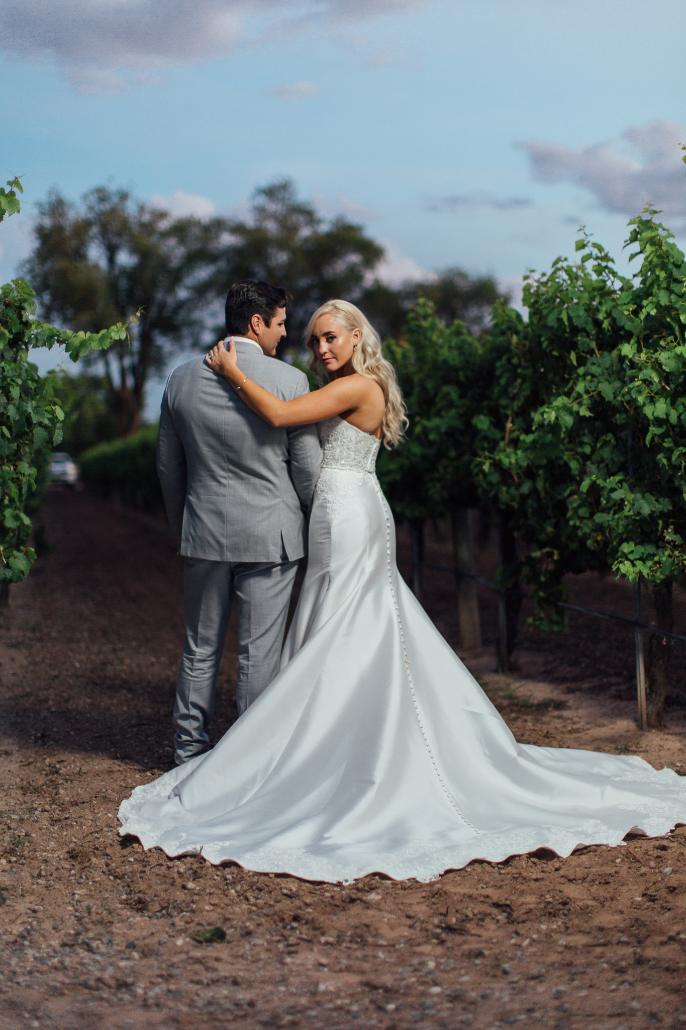 new-mexico-wedding-photographer_81.jpg