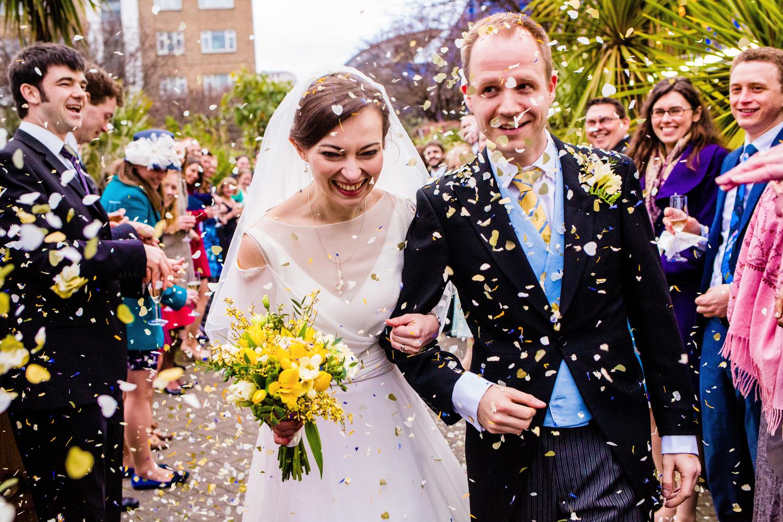 Katherine & Alistair-250.jpg