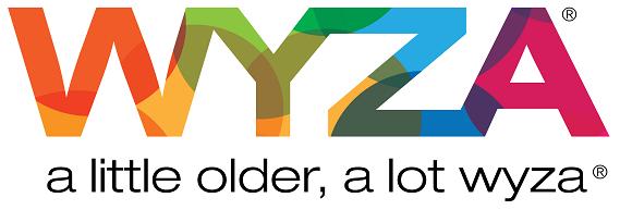 WYZA logo.png