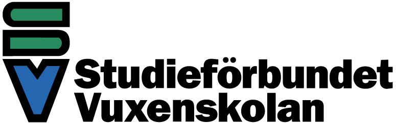 Vuxenskolan_logo_.jpg