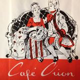 cafe_orion_boras.jpg