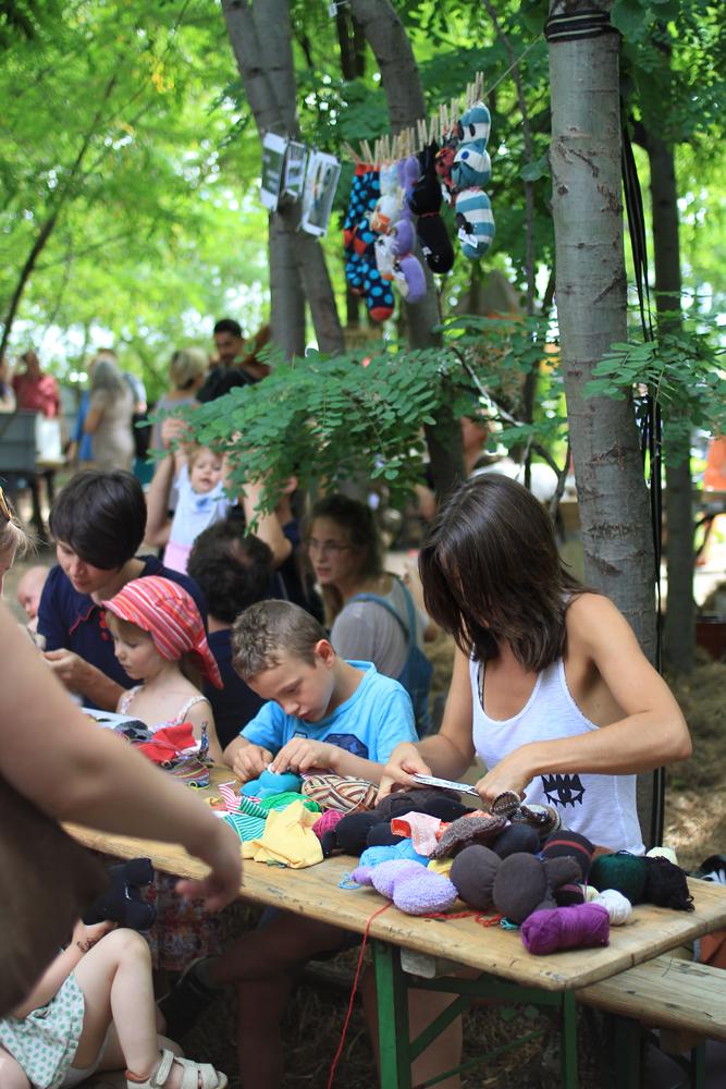 BunnyMission LaFincaHumana ReThinkFestival ReFashion prinzessinnengarten 11.jpg