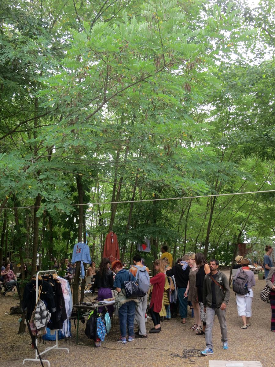 refashionrefood-kick-off-rethink-festival-1-berlin-2015 (23).jpg