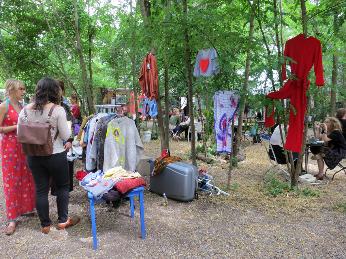 refashionrefood-kick-off-rethink-festival-1-berlin-2015 (33).jpg