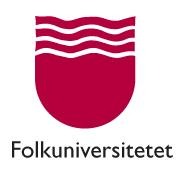 Folkuniversitetet (1).jpg
