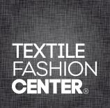 Textile+Fashion+Center.png