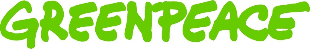 Logo-Greenpeace.jpg
