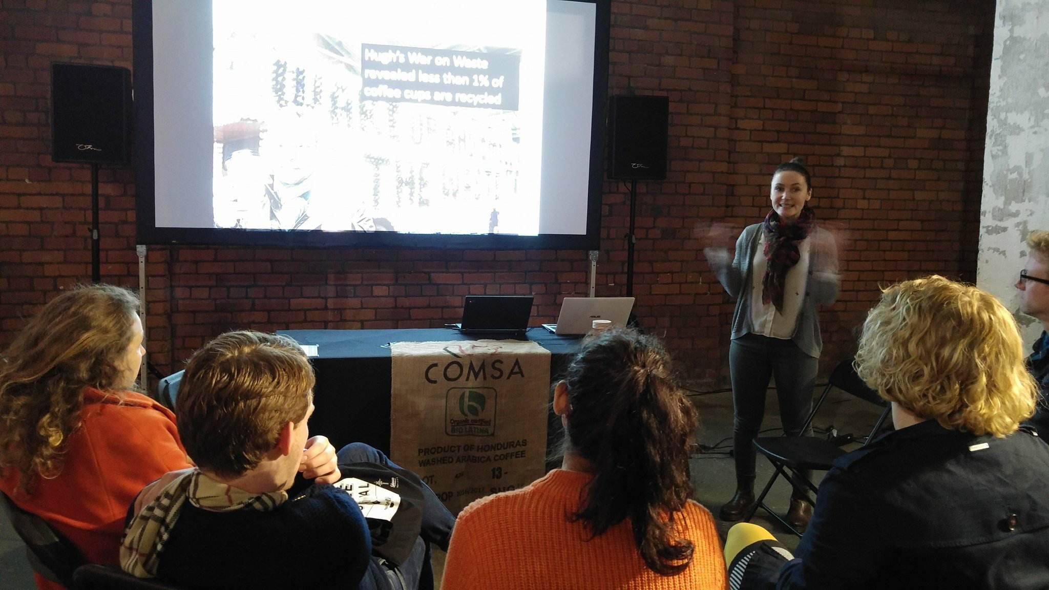 ReThink Coffee at Manchester Coffee Festival (11).jpg