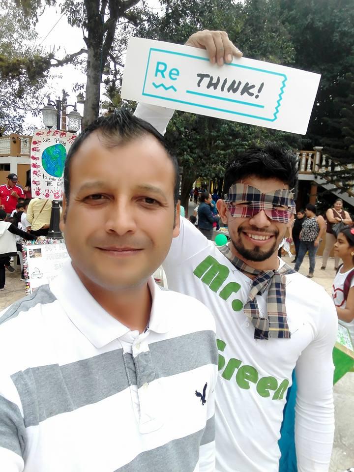 ReThinkFestival-Marcala-ReFashionReFood-CIS-Photo-Ronnie- Canas(1).jpg