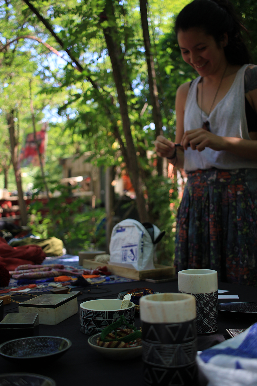 ReThink-Festival-4-ReFashionReFood-photo-by-Ela-Roth  (3).jpg