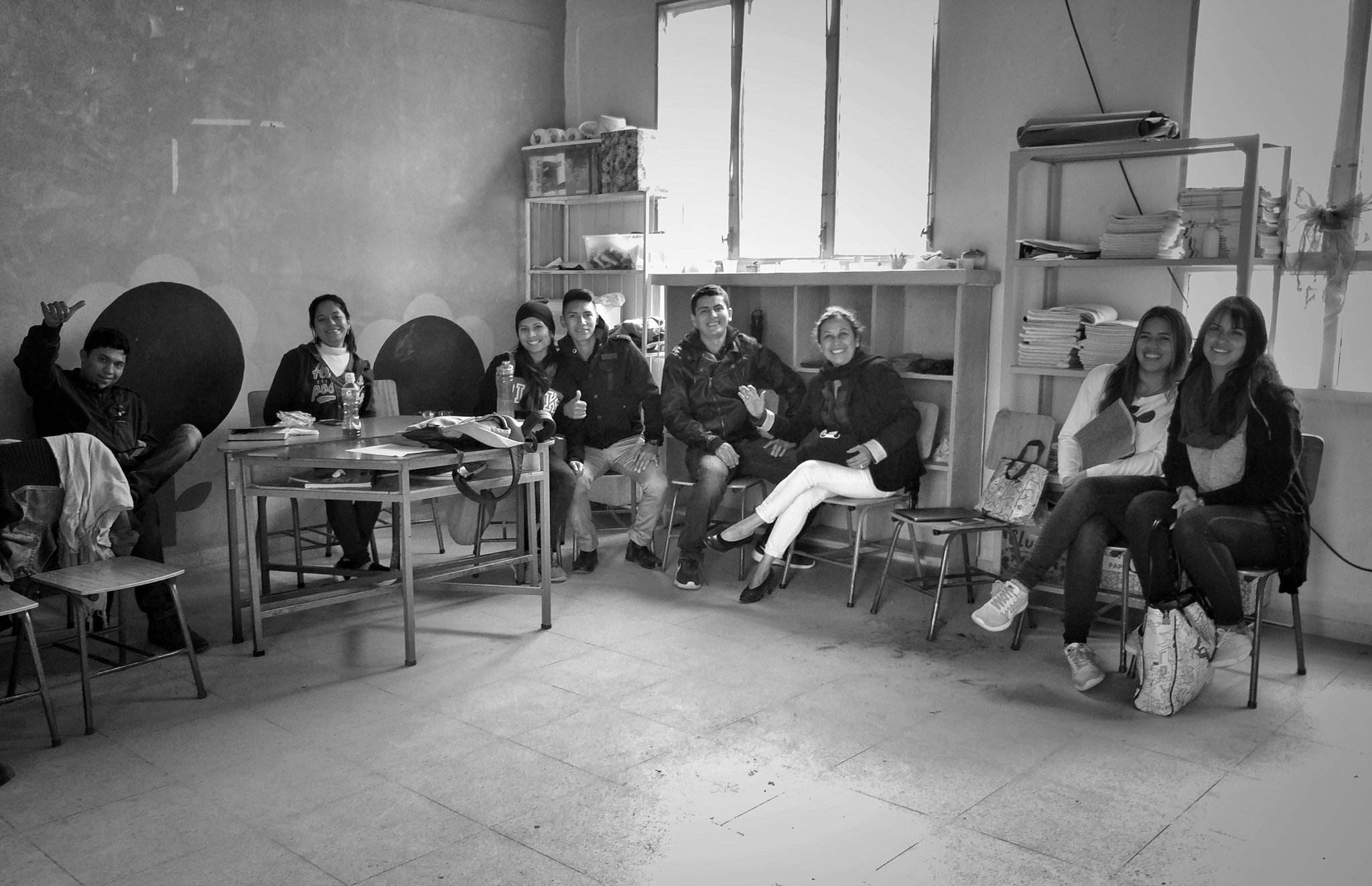 ReThinkFestival-Marcala-2018-preparations-ReFashionReFood-COMSA-International-School (3).jpg