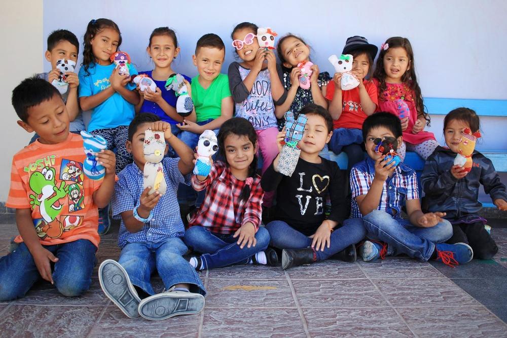 BunnyMission COMSA International School.jpg