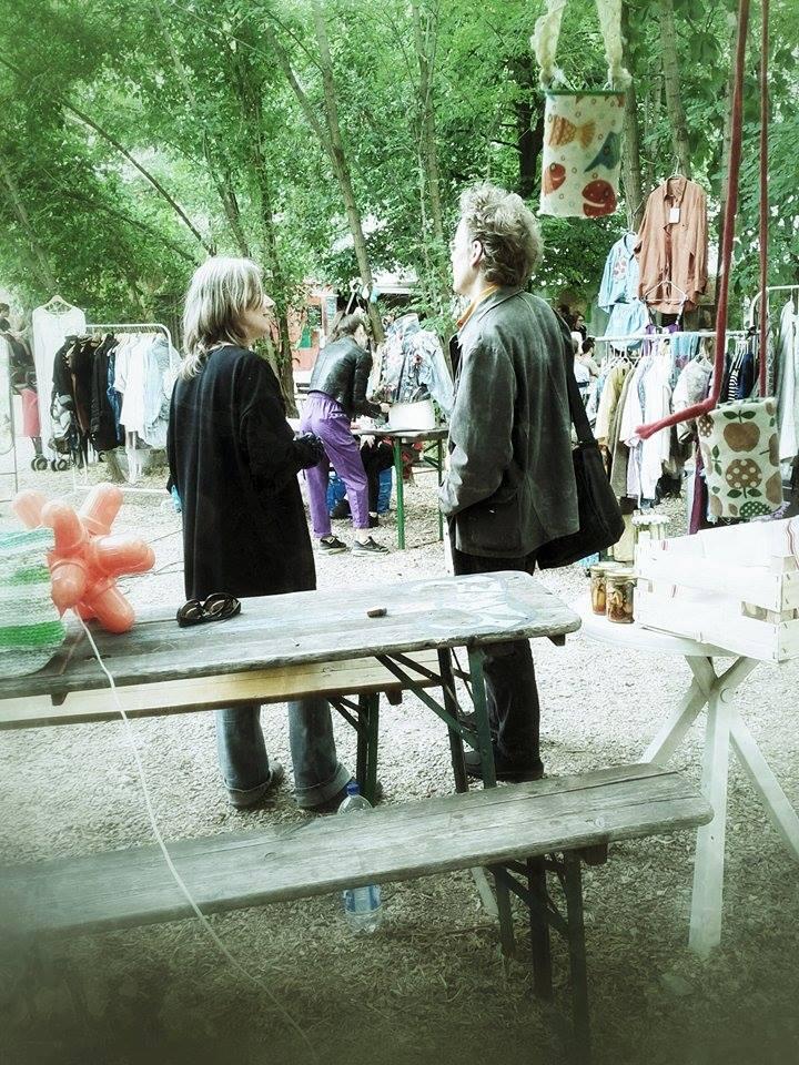 refashionrefood-kick-off-rethink-festival-1-berlin-2015+(41).jpg