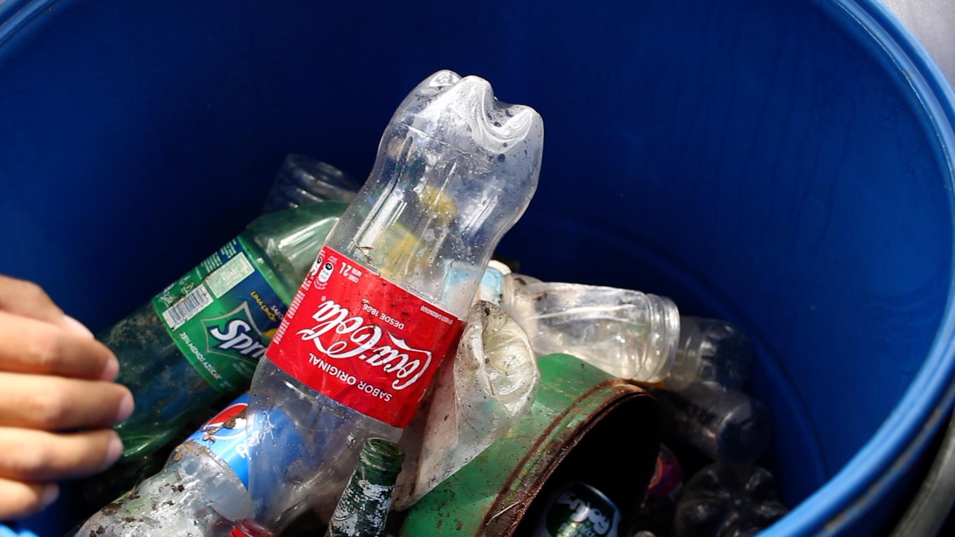 Clean Up Marcala Day ReFashionReFood Ela Roth 8.jpg