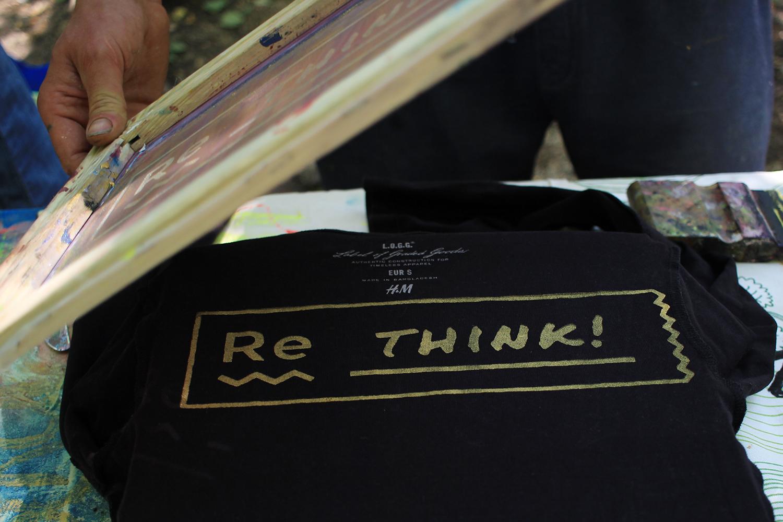 ReThink-Festival-4-ReFashionReFood-photo-by-Ela-Roth  II (8).jpg