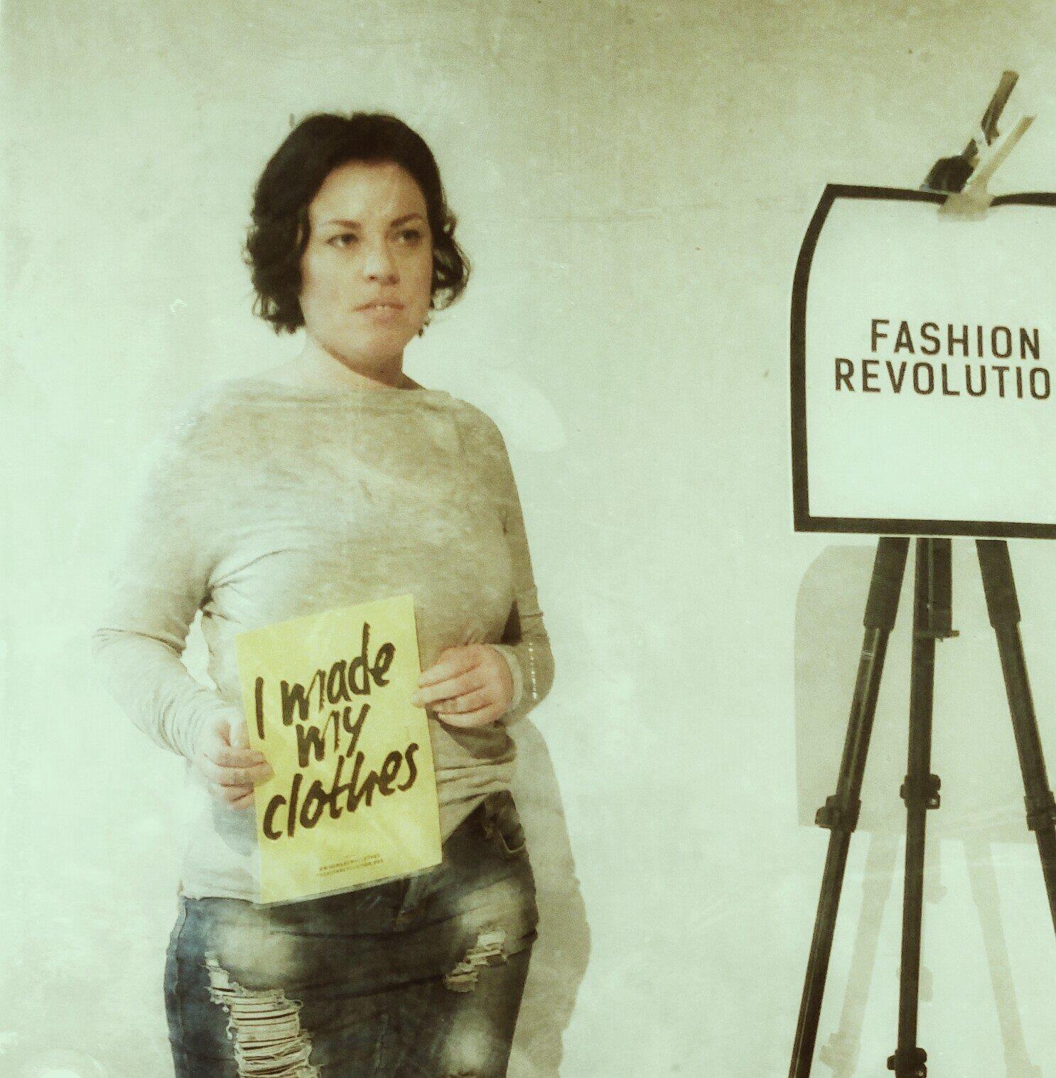 FashionRevolution2016 16.jpg