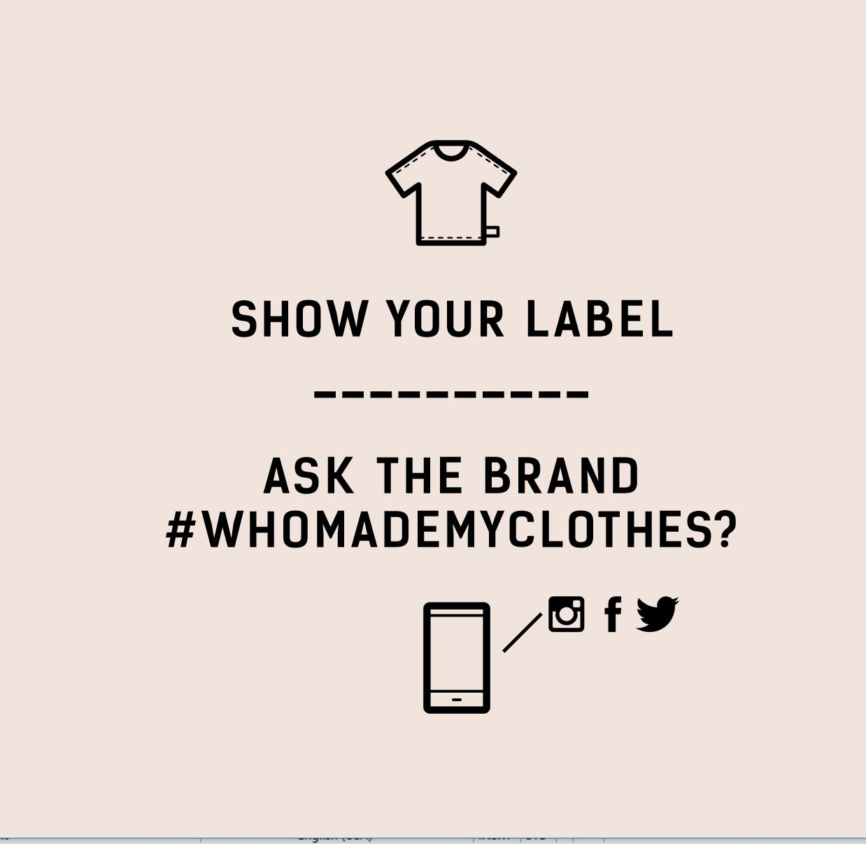 whomademyclothes instructions.JPG