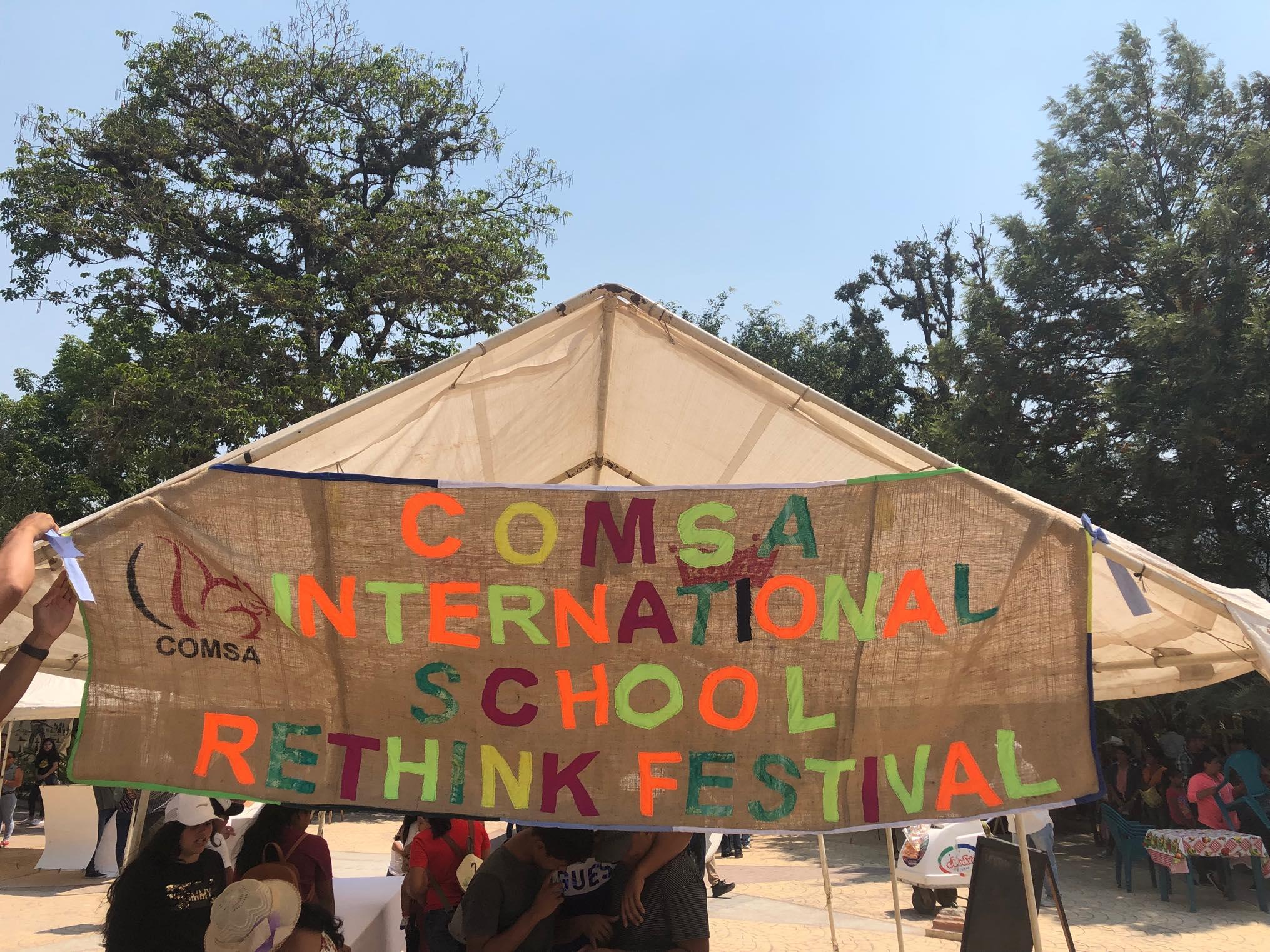 ReThink Festival Marcala no 2 ReFashionReFood ComsaInternationalSchool (20).jpg