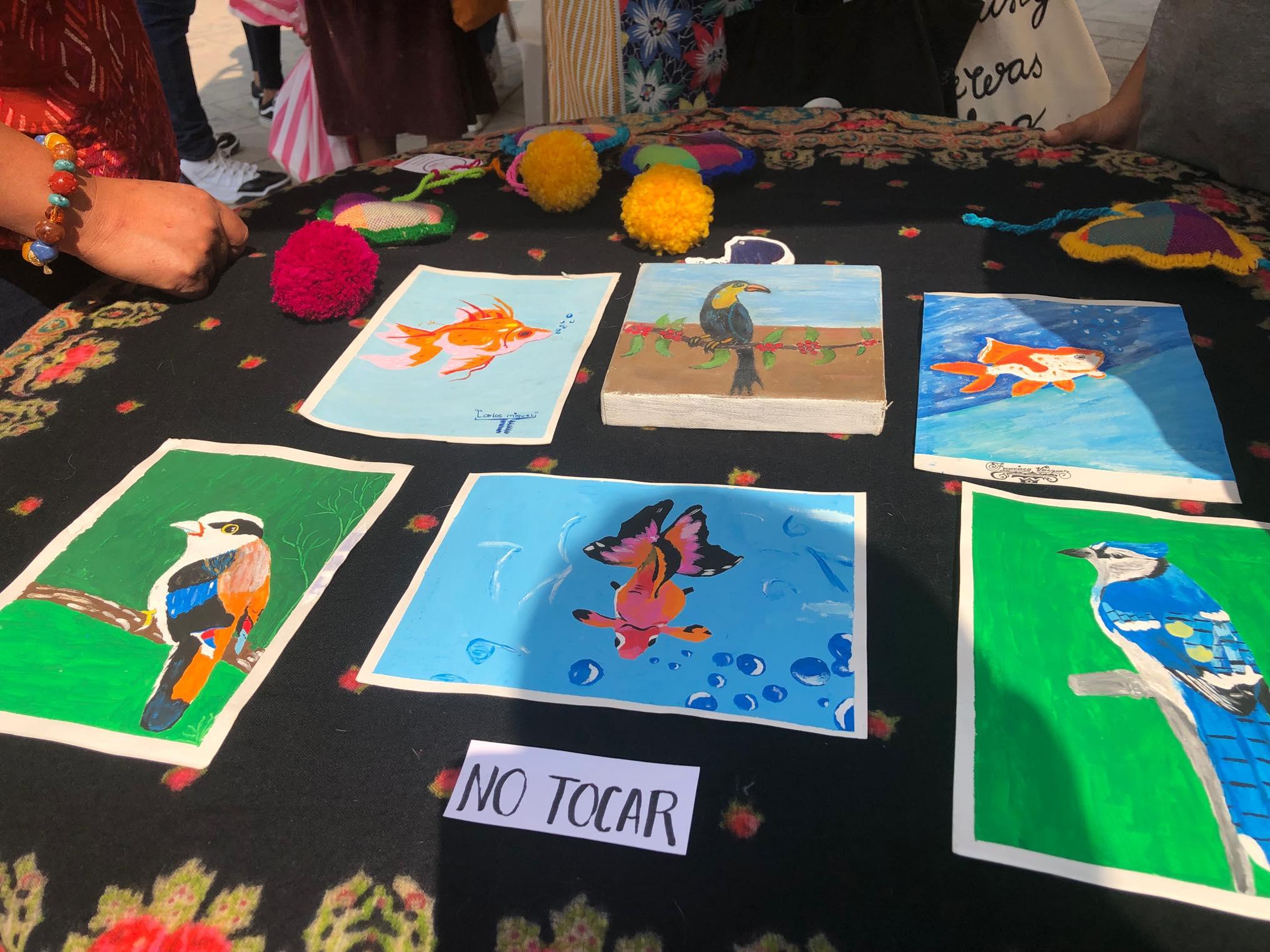 ReThink Festival Marcala no 2 ReFashionReFood ComsaInternationalSchool (62).jpg