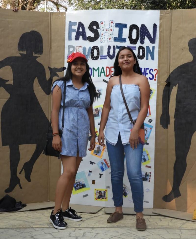 FashionRevolutionMarcalaReFashionReFoodComsaInternationalSchoolx4.jpg