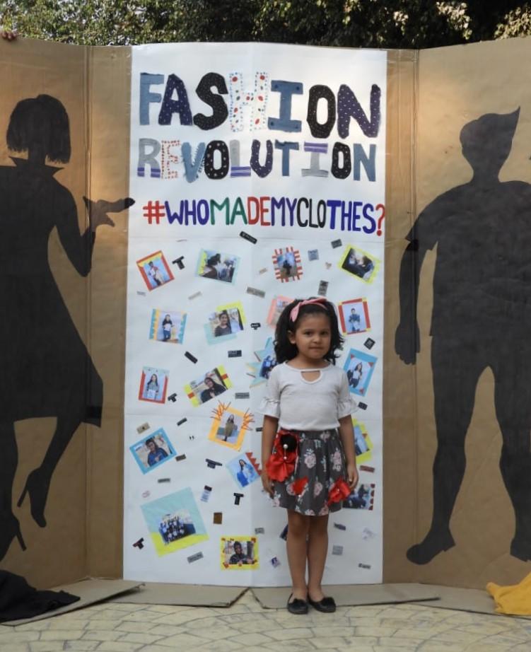 FashionRevolutionMarcalaReFashionReFoodComsaInternationalSchoolx3.jpg