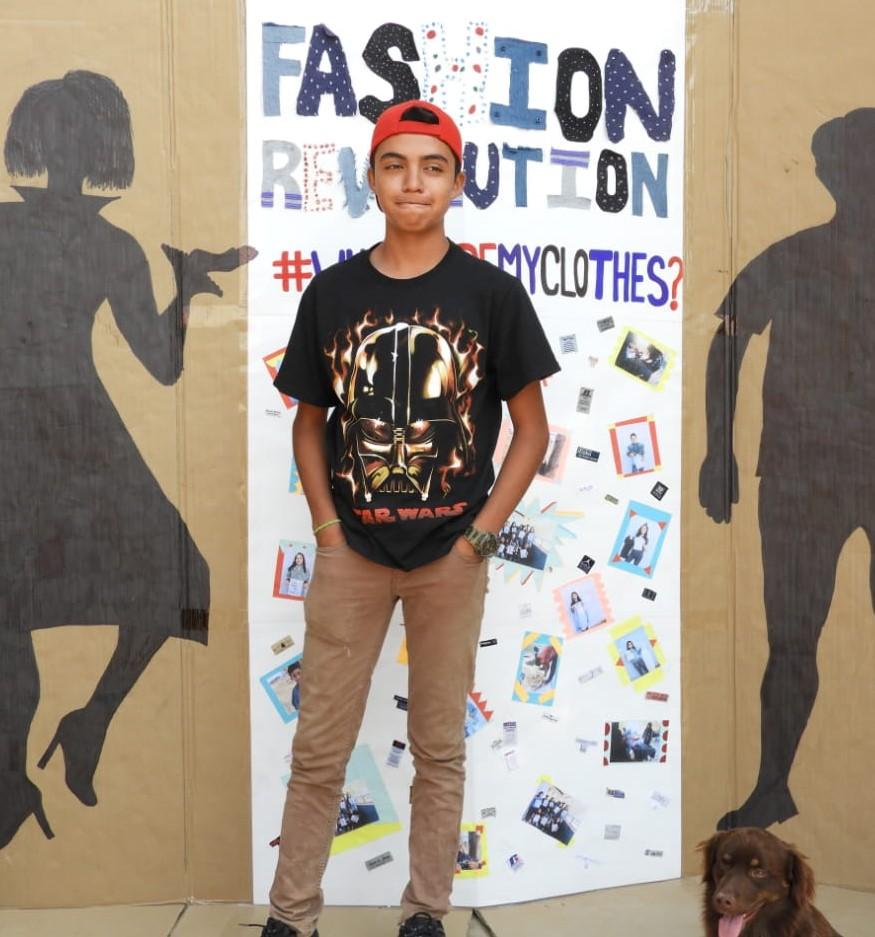 FashionRevolutionMarcalaReFashionReFoodComsaInternationalSchoolx7.jpg