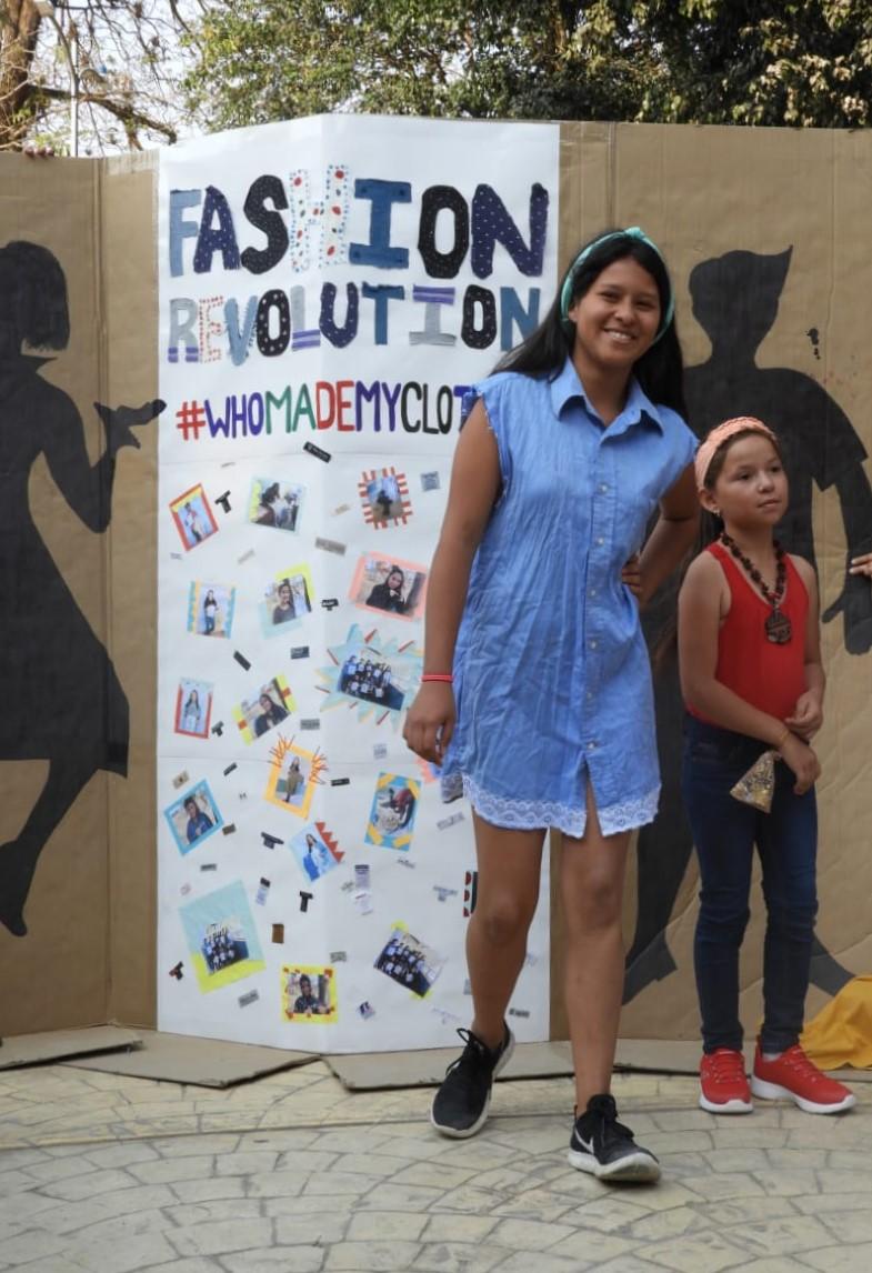 FashionRevolutionMarcalaReFashionReFoodComsaInternationalSchoolx9.jpg