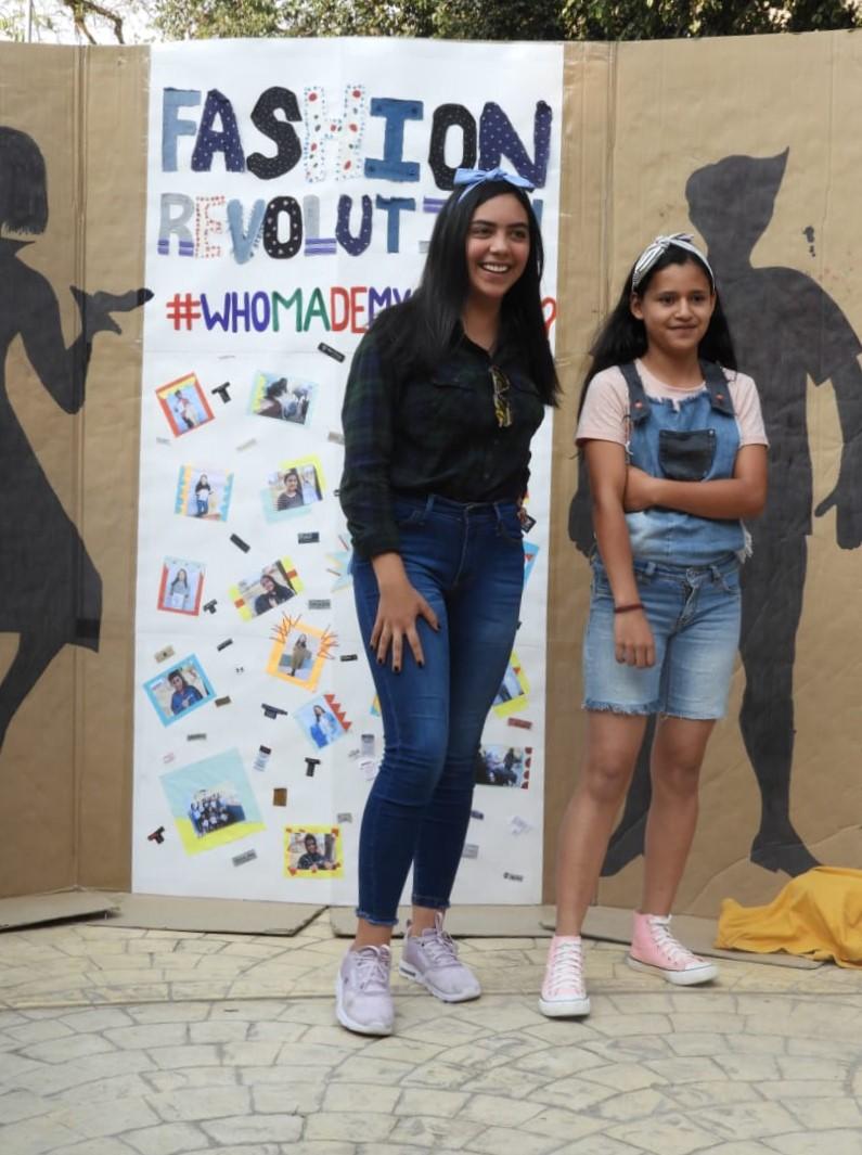 FashionRevolutionMarcalaReFashionReFoodComsaInternationalSchoolx96.jpg