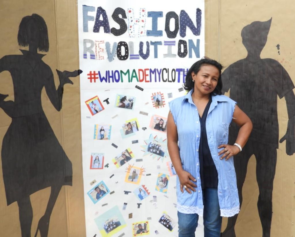 FashionRevolutionMarcalaReFashionReFoodComsaInternationalSchoolx99.jpg