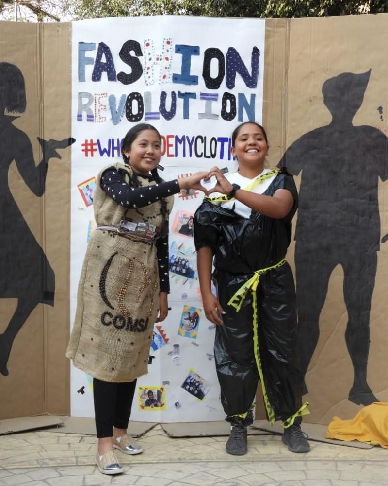 FashionRevolutionMarcalaReFashionReFoodComsaInternationalSchoolx98.jpg