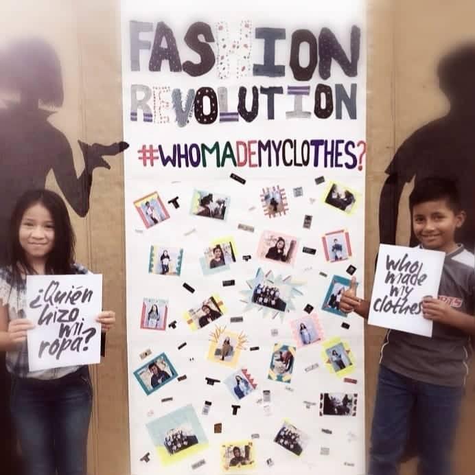FashionRevoutionMarcala2019-0001.jpg