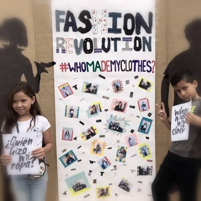 FashionRevoutionMarcala2019-0003.jpg